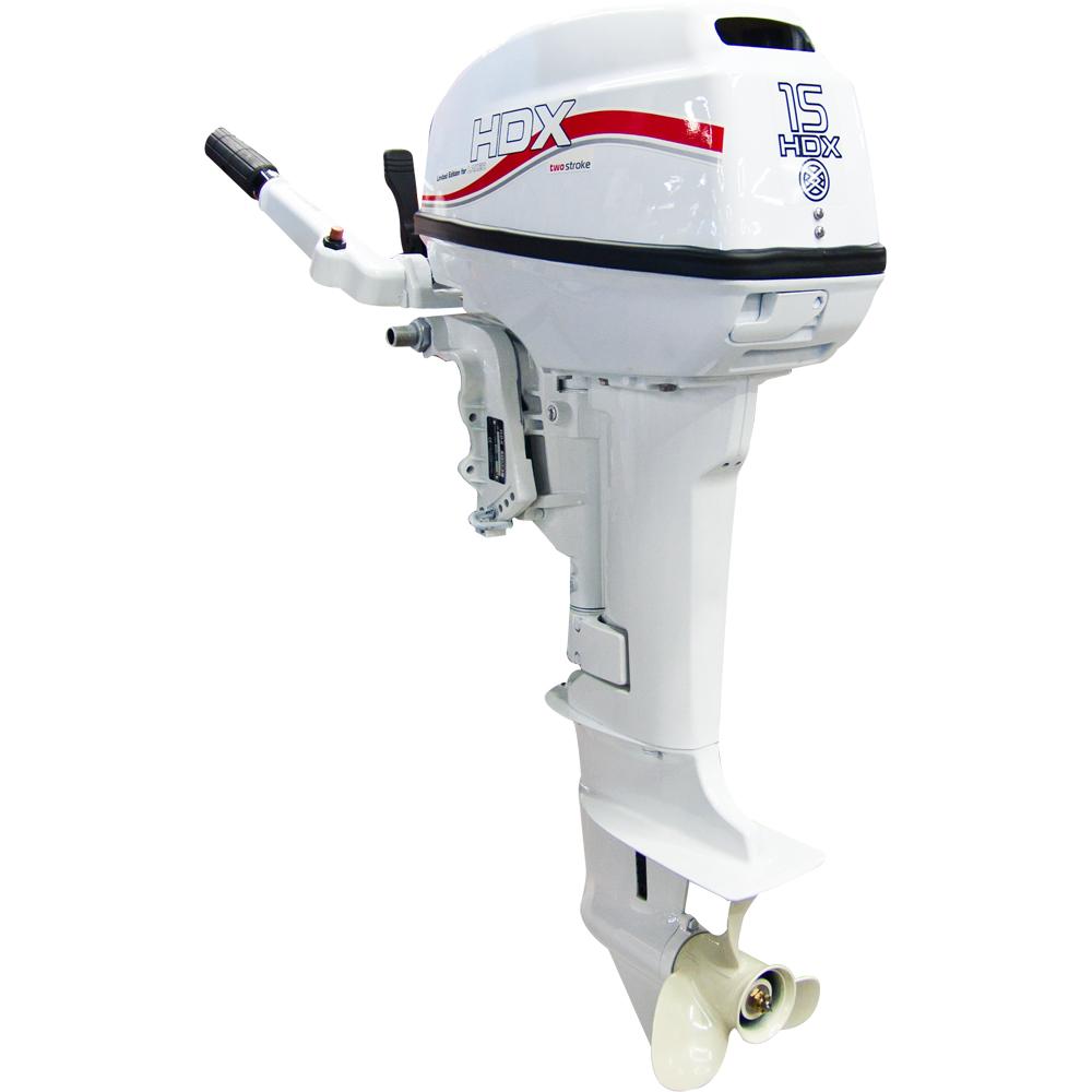 лодочные моторы dnx цены
