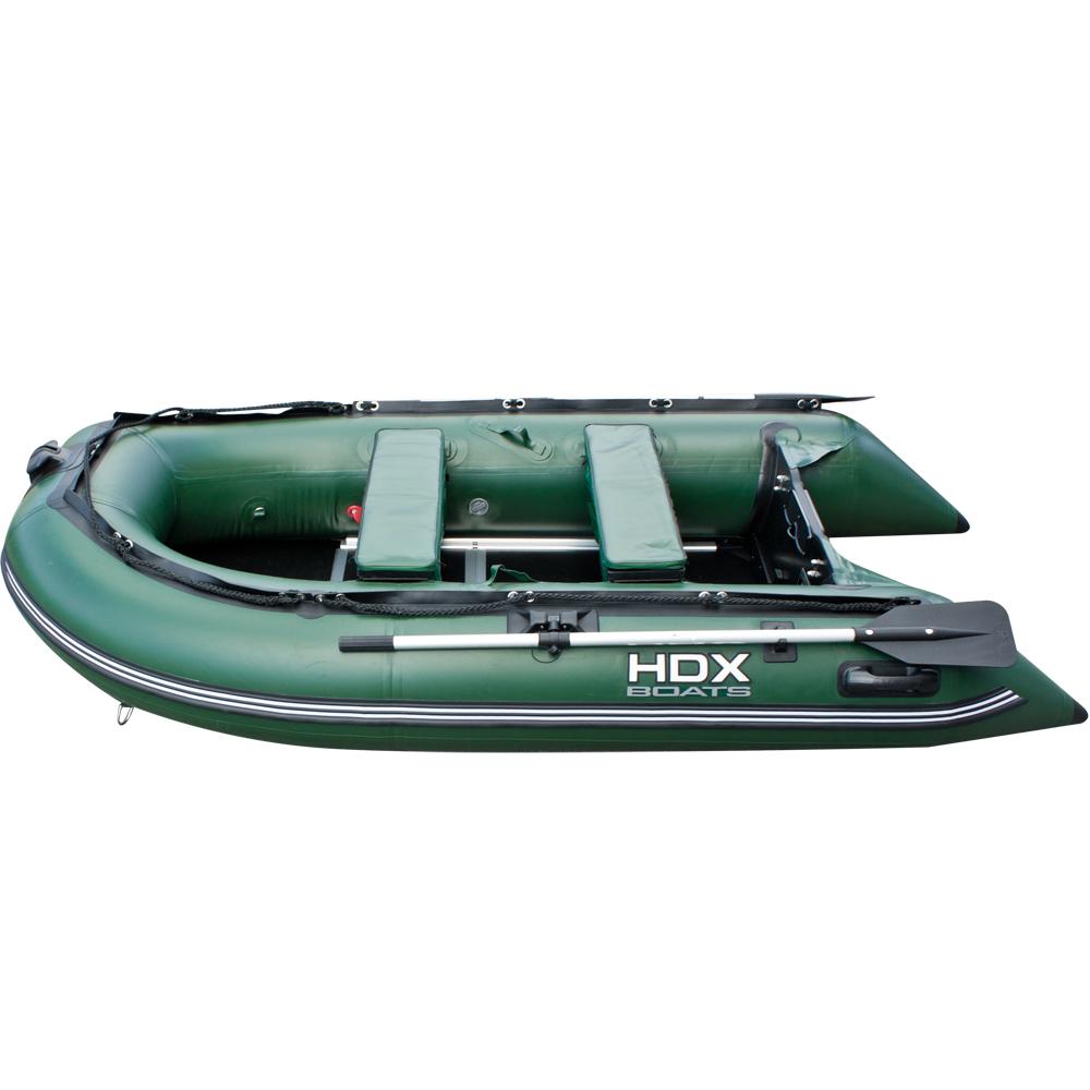 лодки пвх xdx купить